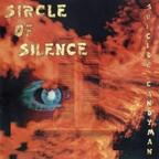 Sircle Of Silence - Suicide Candyman