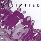 Sisters Unlimited - No Limits