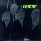 Six Finger Satellite - Severe Exposure