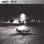 Sixty-Five - s/t