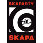 Skapa - Skaparty