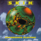 Skin (UK 1) - Experience Electric