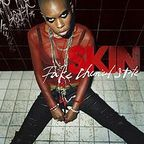 Skin (UK 2) - Fake Chemical State