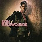Skin (UK 2) - Fleshwounds