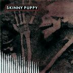 Skinny Puppy - Remission