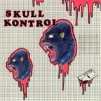 Skull Kontrol - Deviate Beyond All Means Of Capture