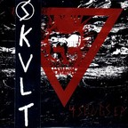 Skvlt - 4 Songs EP