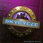 Skycycle - Breathing Water