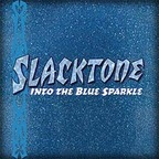 Slacktone - Into The Blue Sparkle