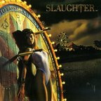 Slaughter (US) - Stick It To Ya