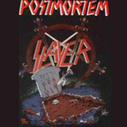 Slayer (US 1) - Postmortem