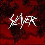 Slayer (US 1) - World Painted Blood