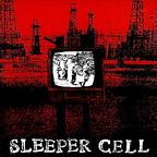 Sleeper Cell - s/t