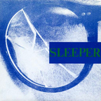 Sleeper - Display