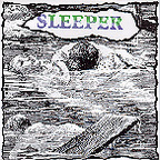 Sleeper - Gutwrench