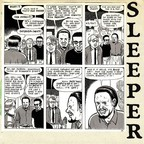 Sleeper - More Or Less