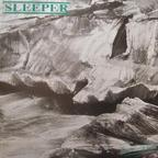 Sleeper - Time And Tide