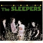 Sleepers - Seventh World