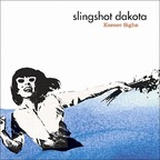 Slingshot Dakota - Keener Sighs