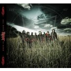 Slipknot (US 2) - All Hope Is Gone