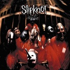 Slipknot (US 2) - s/t