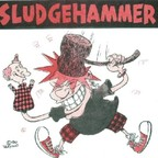 Sludgehammer - Big Water