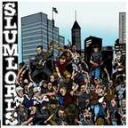 Slumlords - Drunk At The YOT Reunion