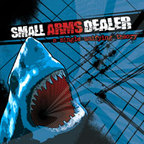 Small Arms Dealer - A Single Unifying Theory