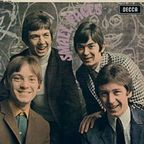 Small Faces - s/t