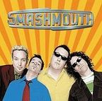 Smash Mouth - s/t
