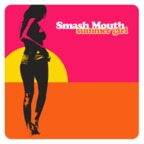 Smash Mouth - Summer Girl