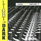 Smashing Pumpkins - Light Into Dark