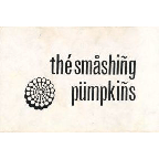 Smashing Pumpkins - s/t