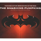 Smashing Pumpkins - The End Is The Beginning Is The End