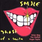 Smile (UK) - Ghost Of A Smile