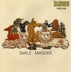 Smile (US) - Maquee