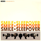 Smile (US) - Sleepover