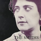 Smiths - Girlfriend In A Coma
