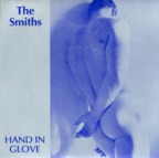 Smiths - Hand In Glove