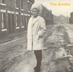 Smiths - Heaven Knows I'm Miserable Now