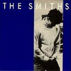 Smiths - How Soon Is Now?