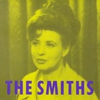 Smiths - Shakespeare's Sister