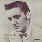 Smiths - Shoplifters Of The World Unite
