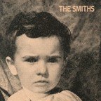Smiths - That Joke Isn't Funny Anymore