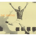 Smiths - The Boy With The Thorn In His Side