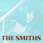 Smiths - There Is A Light That Never Goes Out