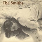 Smiths - This Charming Man