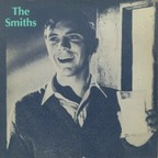 Smiths - What Difference Does It Make?