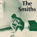 Smiths - William, It Was Really Nothing