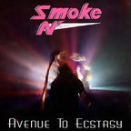 Smoke N' - Avenue To Ecstasy